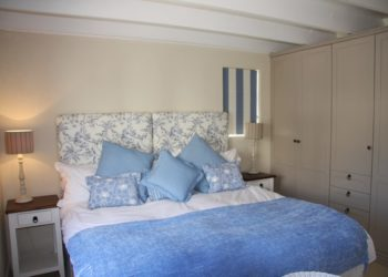 32-rivertime-accommodation-capetown-32