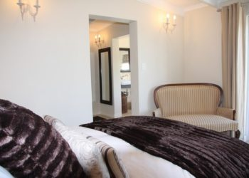 36-rivertime-accommodation-capetown-36