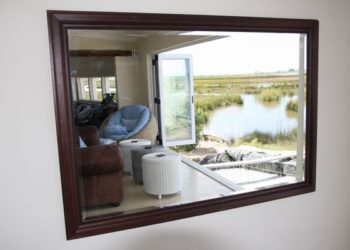 39-rivertime-accommodation-capetown-39