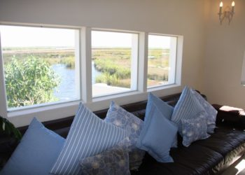 6-rivertime-accommodation-capetown-6