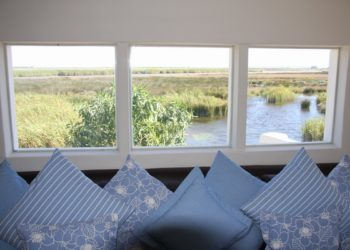 B5-rivertime-accommodation-capetown-B5